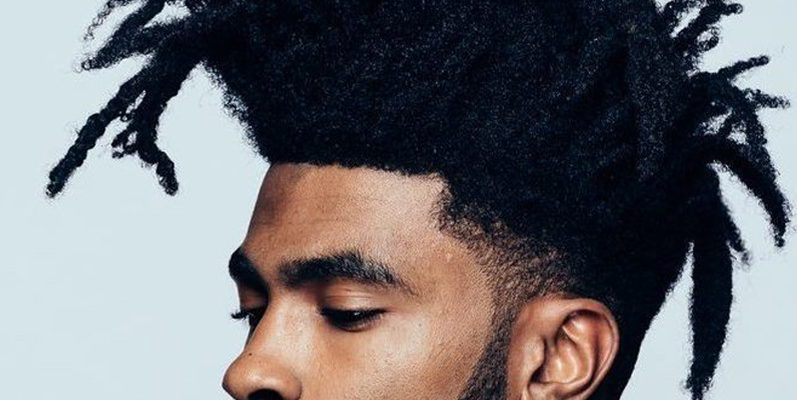 Afro Hair Transplants